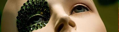 akis - veidas