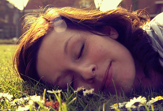 Post image for Meditation Benefits: 10 Ways It Helps Your Mind