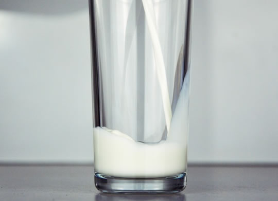 The Type of Dairy Products Linked To Lower Depression post image