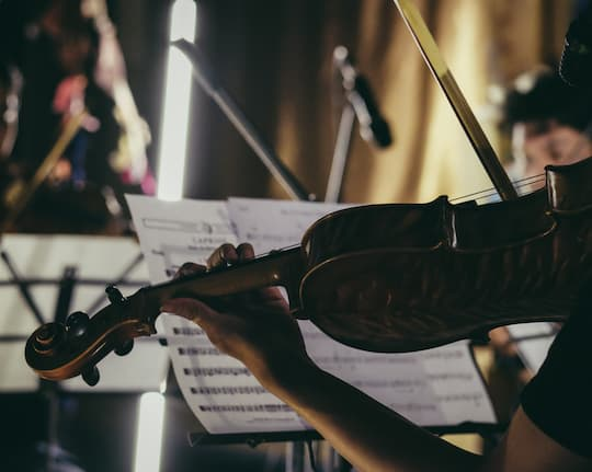 5 Ways Music Activates The Social Brain (M) post image