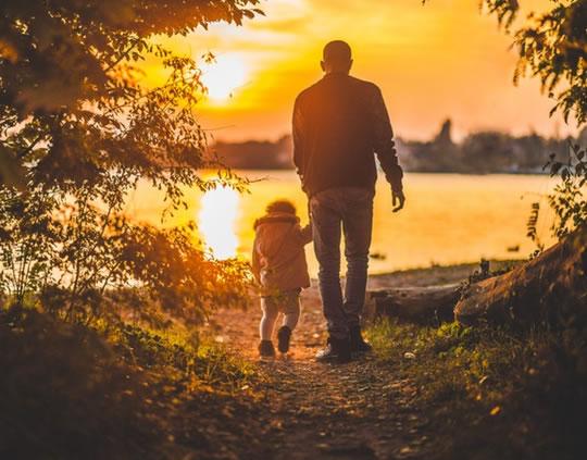 Best 2 Strategies For Raising Happier And Wealthier Children post image