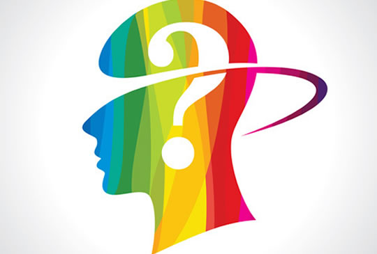 introversion a personality type Extraversion vs introversion   extraversion and introversion are one of the preferences used in the jungian type inventory   personality  power  preferences.