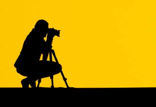 Mindful Photography: A Simple and Fun Exercise That Boosts Well-Being post image