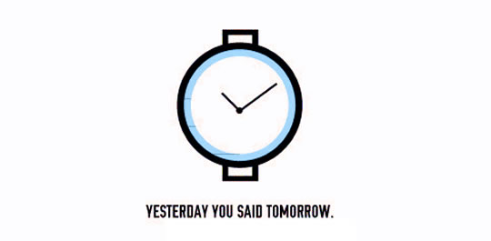 10 Foolproof Tips for Overcoming Procrastination post image