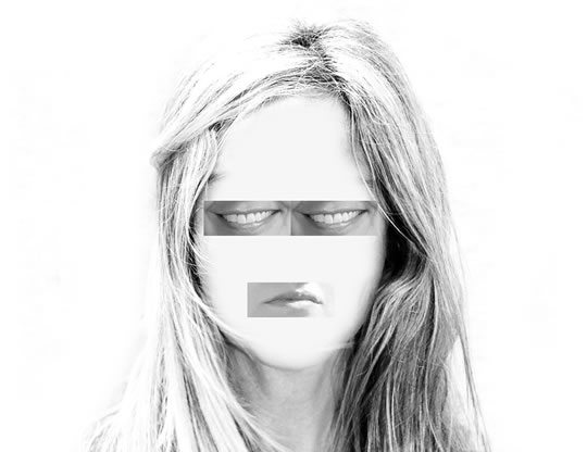 Bipolar Disorder: Why The Standard Treatment Does Not Work For Everyone post image