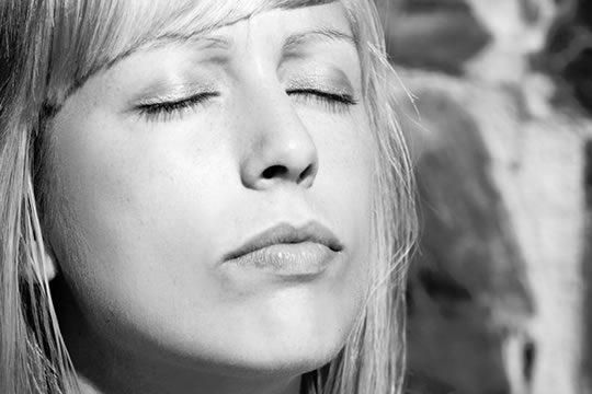 Post image for 5 Relaxation Techniques for Anxiety