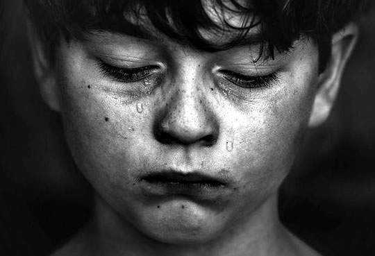 The Childhood Trauma That Triples Psychotic Disorder Risk post image