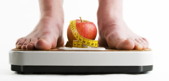Here's The Real Psychological Secret to Weight Loss (And It's Not Counting Calories) post image