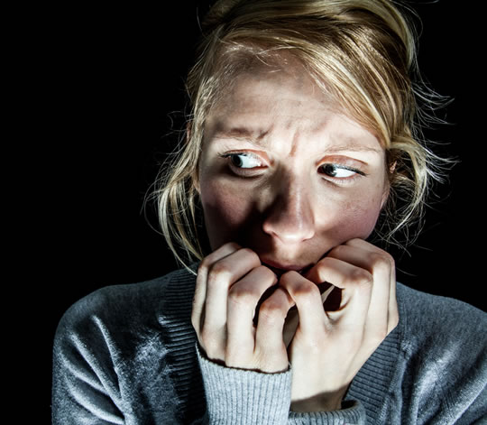 The Anxiety Treatment That Is 5 Times More Effective post image
