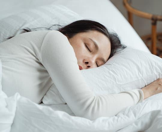 This Insomnia Treatment Easily Beats Sleeping Pills (M) post image