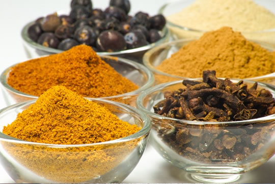 Food Additive Boosts Memory By 28%, Research Finds post image