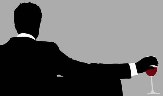 10 Psychological Keys to Job Satisfaction post image