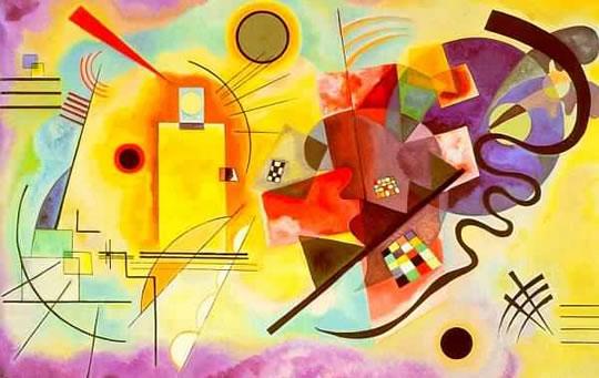 synesthesia_kandinsky