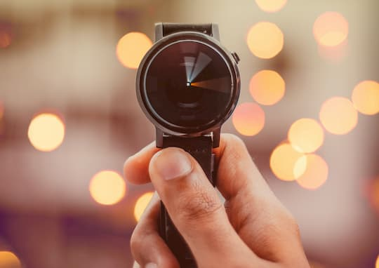 How COVID Has Distorted Our Sense Of Time (M) post image