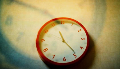 Does Delaying Decisions Lead to Better Outcomes? post image
