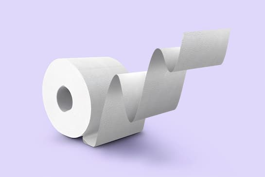 2 Personality Traits Linked To Stockpiling Toilet Paper post image