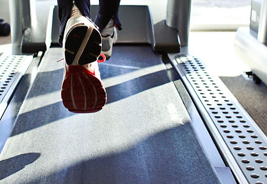 Post image for Exercise Can Improve Long-Term Memory
