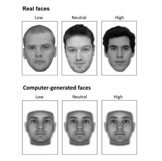 trust_faces