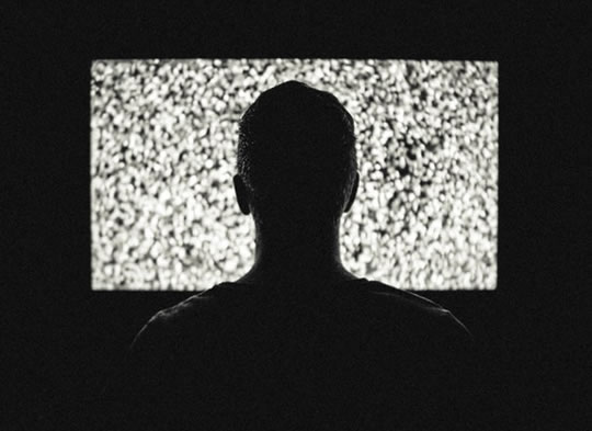 The Popular TV Show That Provokes Suicidal Thoughts post image