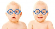 Is Our Psychology More Nature or Nurture? 29 Million Twins Reveal All