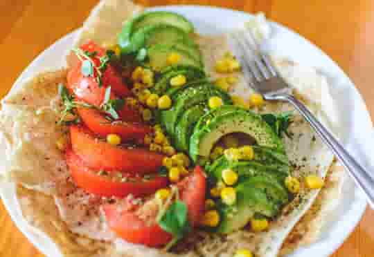 Weight loss diet The Weight Loss Diet That Also Reduces Heart Disease Risk thumbnail