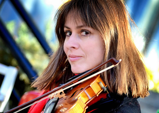 Music's Amazing Effect on Long-Term Memory and Mental Abilities In General - PsyBlog