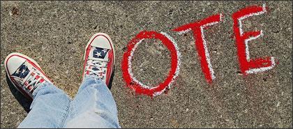 vote5