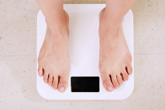 The Weight Loss Technique That Boosts Self-Control post image