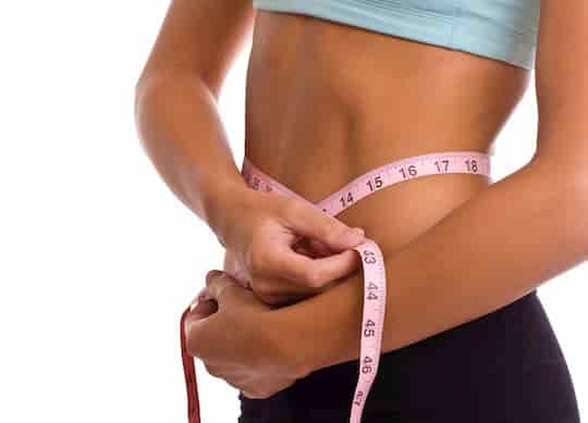 Weight loss diet Weight Loss: The 2 Most Popular Techniques Are Equally Effective thumbnail