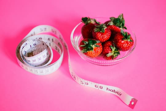 The Weight Loss Technique That Boosts Commitment post image
