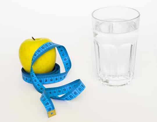 Weight loss diet 2 Supplements That Double Weight Loss thumbnail