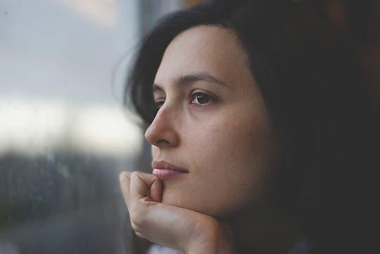 2 Simple Techniques That Erase False Memories (M) post image