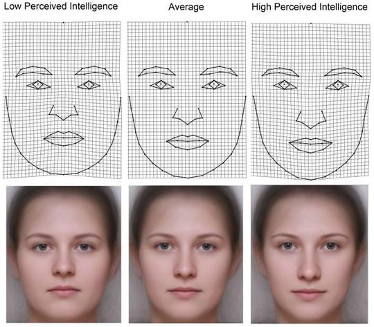women_intelligence