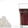 Thumbnail image for HealthiestBlog: A Magic Bullet To Reduce The Damaging Effects Of Sugar On Your Brain