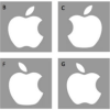 Thumbnail image for Take The Apple Logo Test: Explains Why Everyday Memory Is So Poor