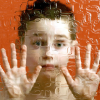 Thumbnail image for Autism: 10 Facts You Should Know