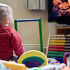 Thumbnail image for One Extra Hour of TV Reduces Toddlers' Kindergarten Chances