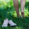 Thumbnail image for Barefoot Running Improves Memory