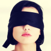 Thumbnail image for Blindfold Test Reveals Whether People Are Anxious Or Uninhibited