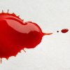 Thumbnail image for This Blood Type Linked to Memory Loss Later in Life