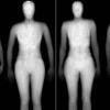 Thumbnail image for The Most Memorable Female Body Shape For Men