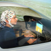 Thumbnail image for Brainflight: Flying a Plane With Your Mind