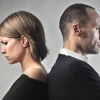 Thumbnail image for Women Cheated On By Partner 'Win' In The Long-Term, Research Finds