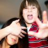 Thumbnail image for The Shocking Effect of 'Hidden' Sibling Bullying on Adult Depression