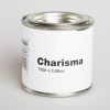 Thumbnail image for Radiate Charisma With a Technique Everyone Should Know