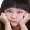 Thumbnail image for How Parental Absence Alters Children's Brain Development