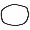 Thumbnail image for Is This A Circle? What The Answer Reveals About You