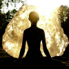 Thumbnail image for Meditation Can 'Debias' the Mind in Only 15 Minutes