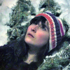 Thumbnail image for Brain Scans Reveal Why Up To One in Six People Get SAD in Winter