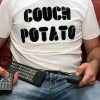 Thumbnail image for Brain Region Discovered That Stops You Being a Couch Potato
